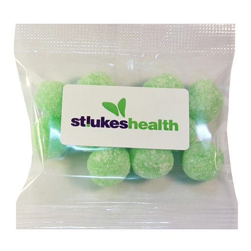 Picture of Fizzoes - Corporate Colours 30g