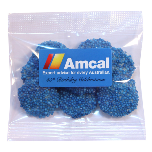 Picture of Freckles single colours 30g
