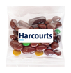 Picture of Choc TV Mix 30g