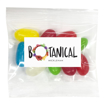 Picture of Jelly Beans Standard size 30g