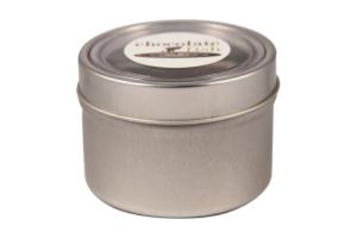 Picture of Branded Window Tin
