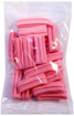 Picture of Musk Sticks Mini - Pink 100g Bag