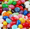 Picture of Mini Corporate Colours or Mixed Jelly Beans 30g